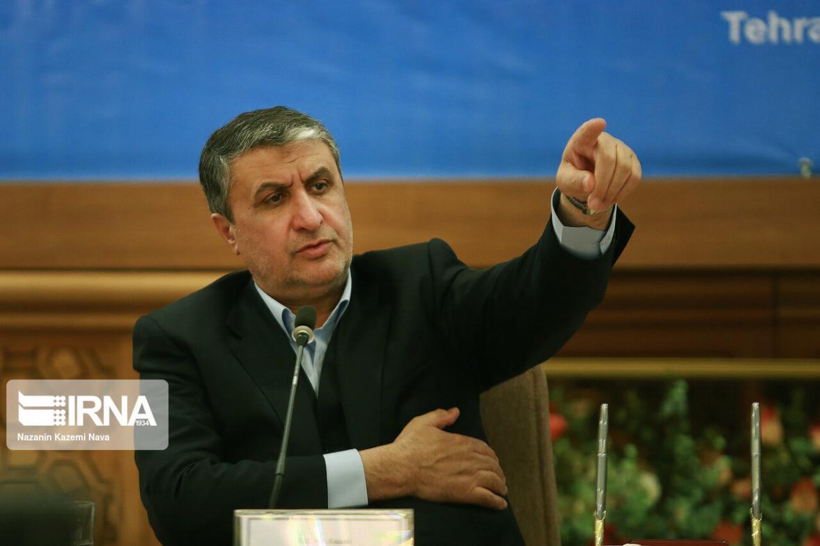 خبرنگاران دستور وزیر راه برای برطرف مشکل شهرستان ملارد