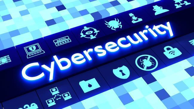 توجه ویژه به امنیت سایبری در بزرگ ترین توافق تجاری جهان