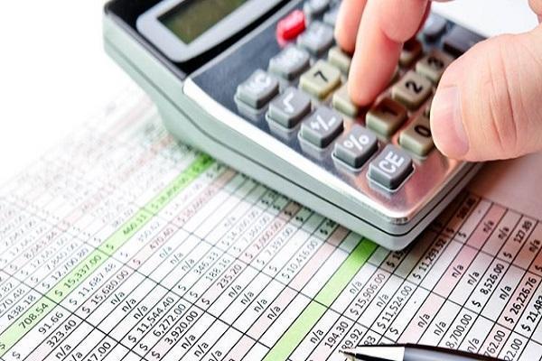 معافیت ماهانه مالیات حقوق در سال آینده 4 میلیون تومان شد