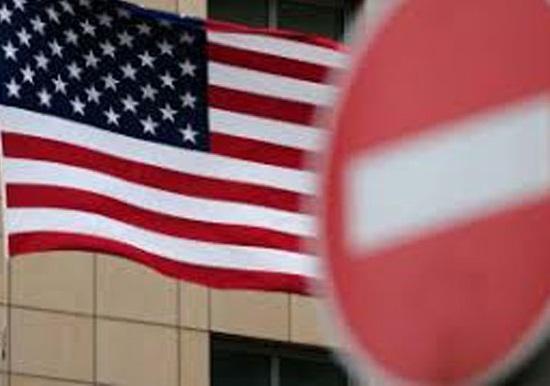 رکورد مرگ در آمریکا بر اثر کرونا شکسته شد: 4289 نفر کشته در یک روز!