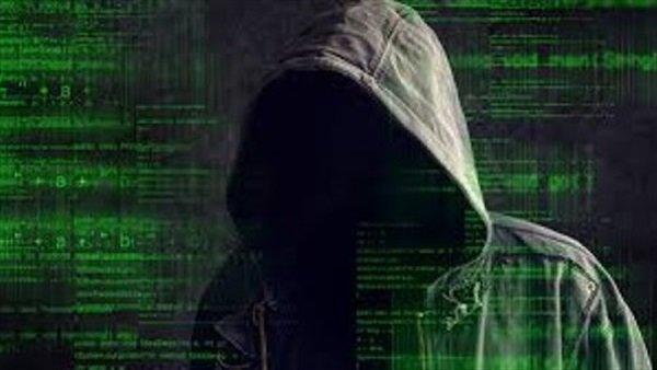 شرکت امنیت سایبری: حدود 200 سازمان توسط روسیه هک شده اند