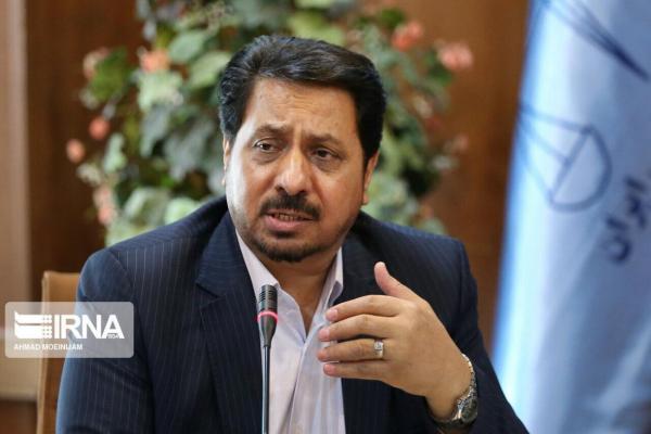 خبرنگاران همکاری وزارت دادگستری و امور خارجه برای صیانت از حقوق ایرانیان