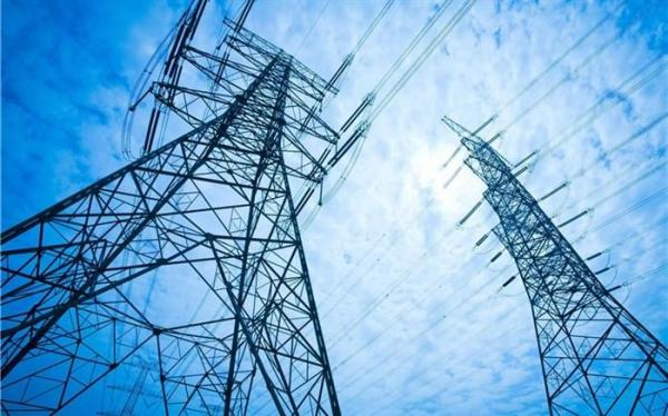 سنکرون سازی شبکه برق ایران و روسیه به وسیله آذربایجان