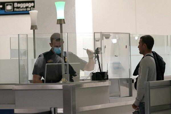 اصرار دولت آمریکا بر استفاده از فناوری معیوب تشخیص چهره