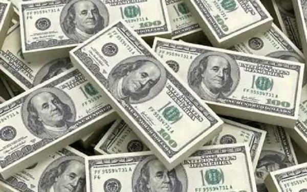 سرقت 1 میلیون دلار از منابع درآمدی حاصل از خدمات کنسولی روسیه به ایران