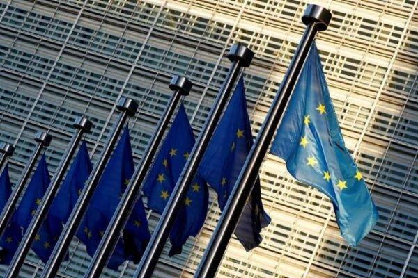 اتحادیه اروپا تبلیغات هدفمند مبتنی بر رصد کاربران را ممنوع می نماید