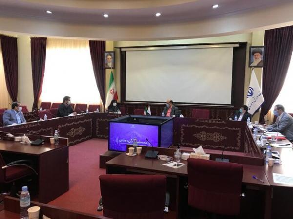 آیین نامه اختصاصی تاسیس باشگاه های گلف و انجمن های تابعه تصویب شد