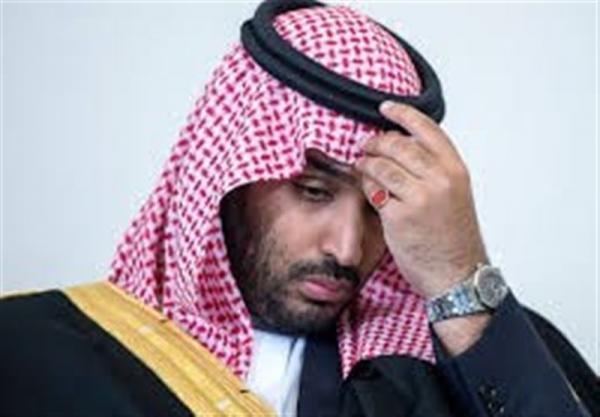 عربستان، نگرانی محمد بن سلمان از بی توجهی بایدن و احتمال کودتای شاهزادگان