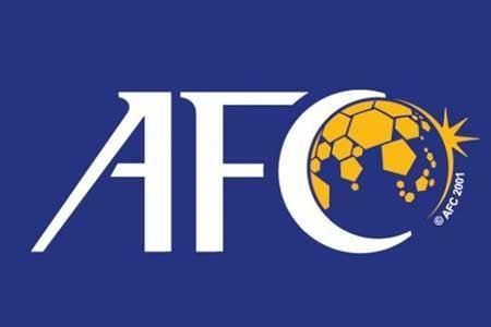 اعتراض تیم ملی فوتبال عراق به AFC ، برنامه بازی ها مشکوک است!