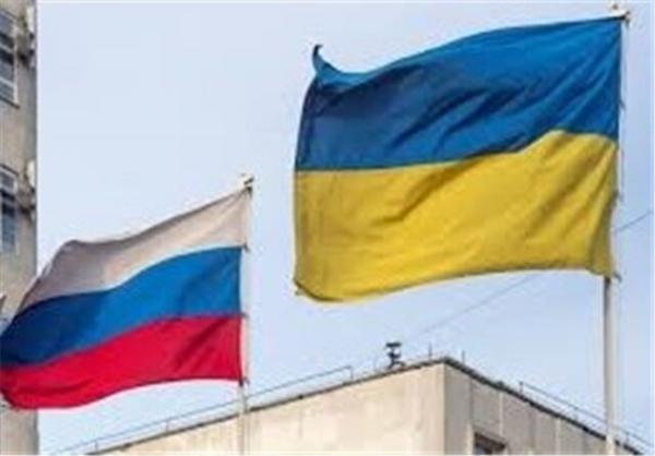 اعلام آمادگی آمریکا برای گفت وگو با روسیه درباره اوکراین