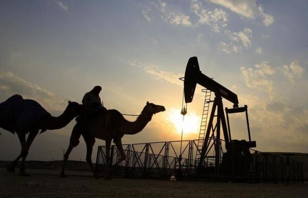 اقتصاد عربستان 3.9 درصد آب رفت خبرنگاران