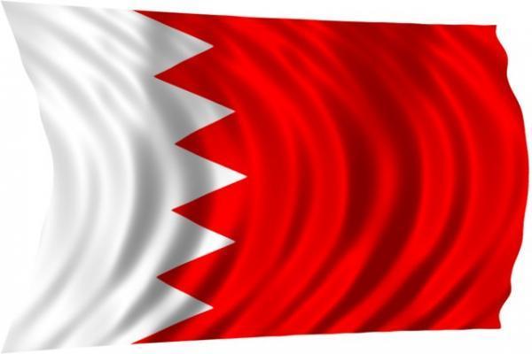 واکنش بحرین به گزارش های حقوقی درباره کتک زدن بچه ها بازداشتی