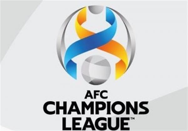 برگزاری بازی های لیگ قهرمانان آسیا پشت درهای بسته