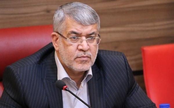 قطعی شدن ثبت نام 54 داوطلب میاندوره ای مجلس خبرگان در تهران
