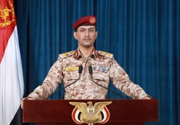 عملیات ارتش یمن با نام شهید صالح الصماد در آینده نزدیک
