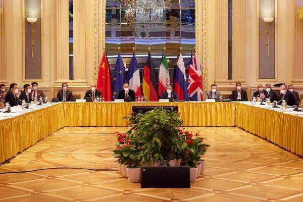 خبرنگاران اتحادیه اروپا: نشست کمیسیون مشترک برجام جمعه از سرگرفته می شود