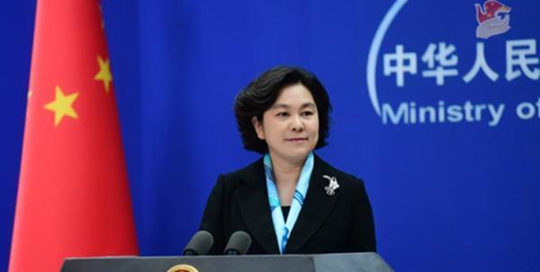 پکن: از مذاکرات ایران و عربستان استقبال می کنیم