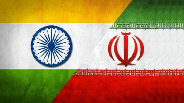 مجمع عمومی عادی اتاق مشترک بازرگانی ایران و هند 28 اردیبهشت برگزار می گردد