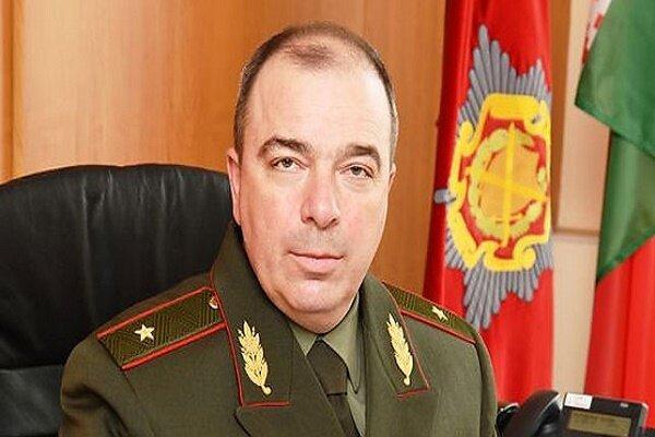 روسیه و بلاروس آماده پاسخ به هرگونه تهدیدات نظامی ناتو هستند