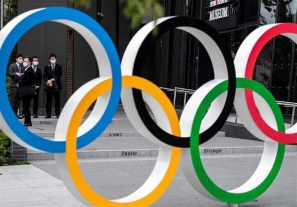 توضیحات علی نژاد درباره نحوه محاسبه پاداش مربیان و ورزشکاران المپیکی
