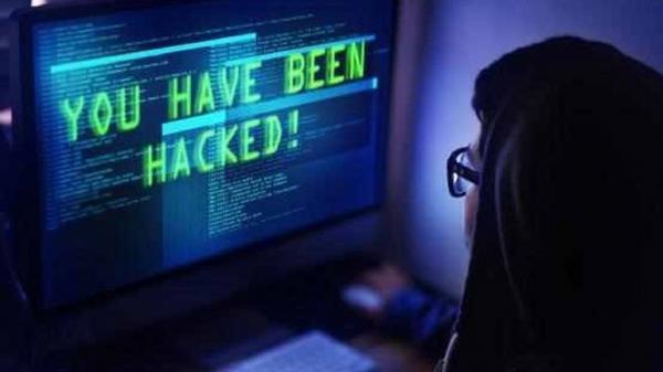 حمله سایبری به سازمان های فدرال آمریکا به وسیله VPN