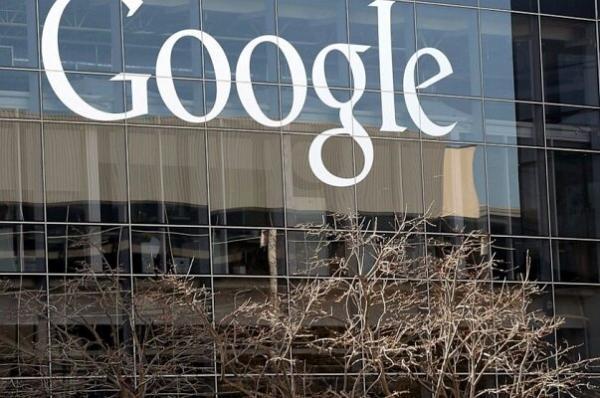 آلمان درباره جمع آوری اطلاعات کاربران از گوگل تحقیق می نماید