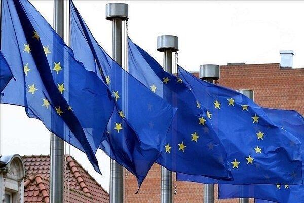 اتحادیه اروپا اعزام هیأت نمایندگی به هنگ کنگ را آنالیز می نماید