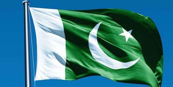 پاکستان: اجازه استفاده از خاک خود علیه هیچ کشوری را نمی دهیم