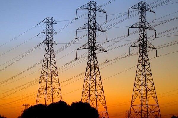 مدیریت برق به 4 وزیر سپرده می شود