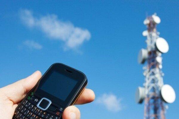 گزارش خرابی باتری آنتن های شبکه موبایل منتشر شد