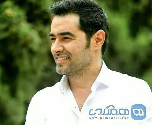 بازیگران مشهور ایرانی که مجری بودند