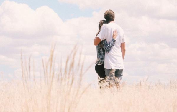 13 اصل طلایی برای داشتن یک رابطه ی احساسی سالم و با دوام