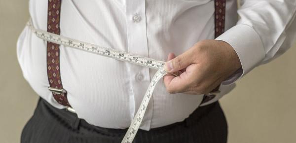 خطرناک ترین ترکیبات شیمیایی چاق کننده را بشناسید!