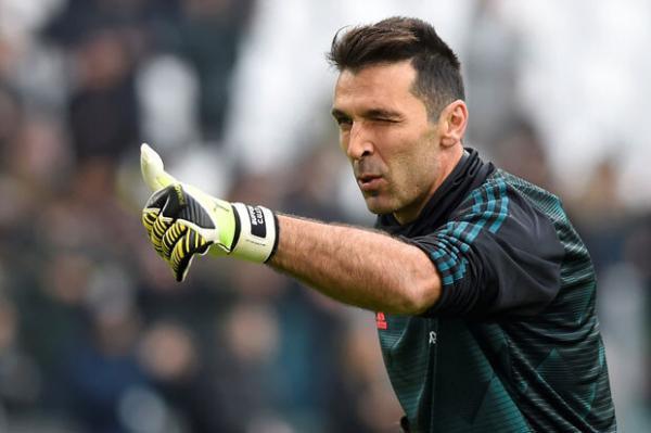 تور ایتالیا ارزان: مشکل عظیم ایتالیا در انتخابی جام جهانی از دید بوفون