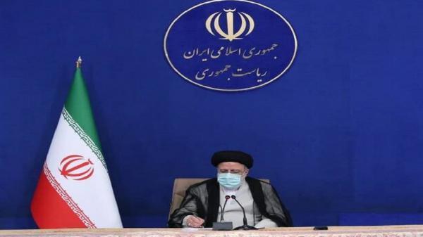 نخستین جلسه شورای عالی فضای مجازی در دولت سیزدهم برگزار می گردد