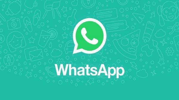 چگونه پیغام های حذف شده واتساپ را بخوانیم؟