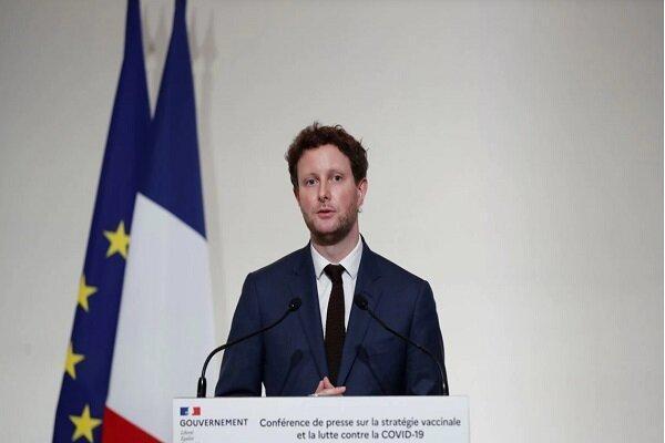 تور فرانسه ارزان: فرانسه: گزینه هایی علیه استرالیا داریم