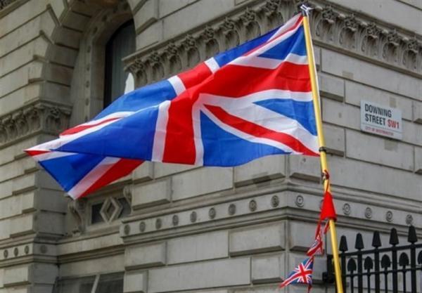 بریتانیا مذاکرات برای پیوستن به پیمان تجاری آسیا پاسیفیک را شروع می نماید